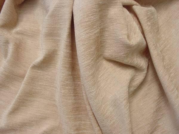 Závěs Cascade Šíře: 140 cm 50 smetanová