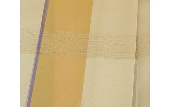 Závěs Devonport Šíře: 140 cm 50 smetanová