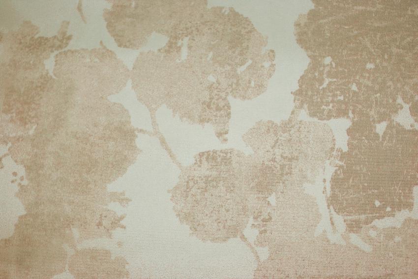 Záclona 25617 300 cm 568 růžová